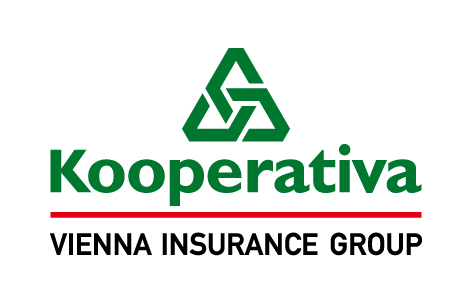 Logo Kooperativa