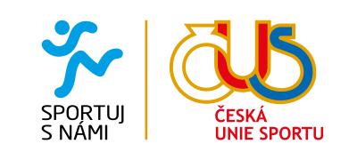 https://www.cuscz.cz/text_img/935NDN.png